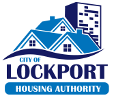 Lockport Housing Authority
